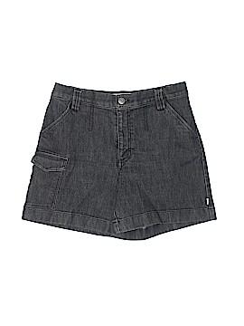 Covington Outlet Cargo Shorts Size 10