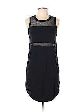 Rag & Bone/JEAN Casual Dress Size L