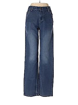 U.S. Polo Assn. Jeans Size 18