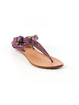 Belle by Sigerson Morrison Sandals Size 9
