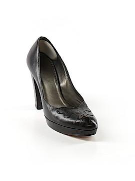 Isabella Fiore Heels Size 7