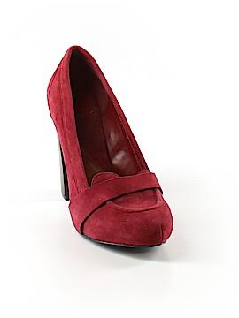 Diane von Furstenberg Heels Size 8