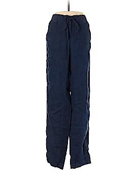 Lou & Grey Linen Pants Size S
