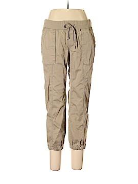 Eddie Bauer Khakis Size M
