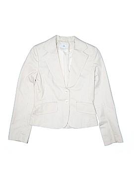 H&M Blazer Size 13
