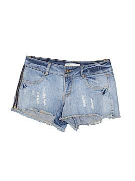 Vintage Havana Denim Shorts Size M