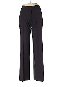 Preston & York Dress Pants Size 4