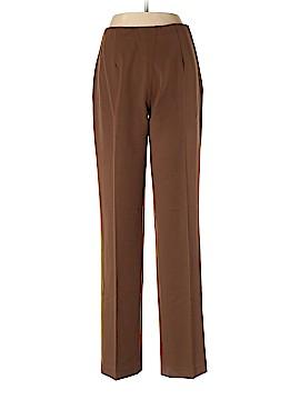 Fabrizio Gianni Dress Pants Size 6