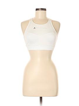 Adidas Stella McCartney Sports Bra Size M