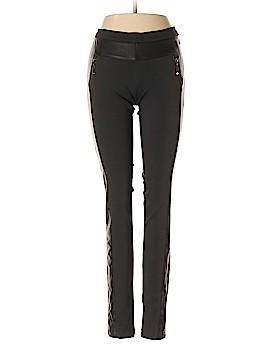 Alberto Makali Casual Pants Size 2