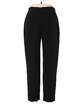 Max Mara Wool Pants Size 14