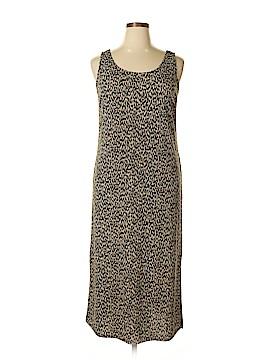 Kathie Lee Casual Dress Size 14
