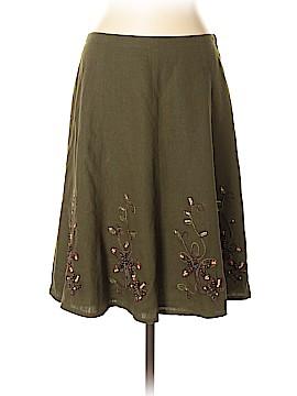 Carole Little Casual Skirt Size 10