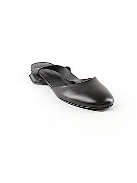 Jenni Kayne Flats Size 38.5 (EU)