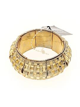 Bijoux Terner Bracelet One Size