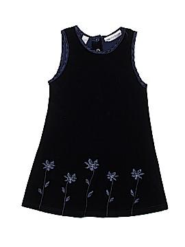 Christie Brooks Dress Size M (Youth)