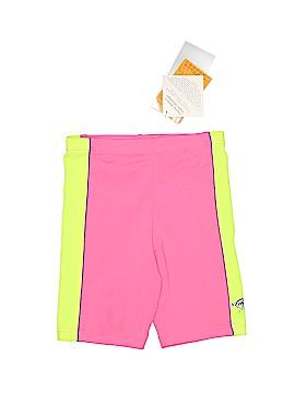 Stingray Board Shorts Size 2