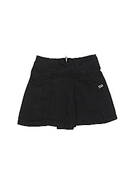 Rykiel Enfant Skirt Size 2