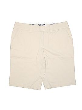 Tommy Hilfiger Khaki Shorts Size 12