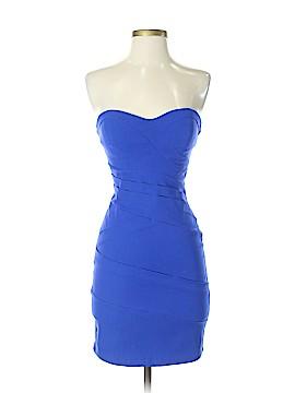Emerald Sundae Casual Dress Size 3