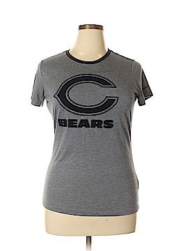 Nike Short Sleeve T-Shirt Size XL