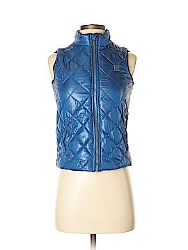 CALVIN KLEIN JEANS Vest Size 7