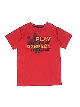 Bcg Active T-Shirt Size 12