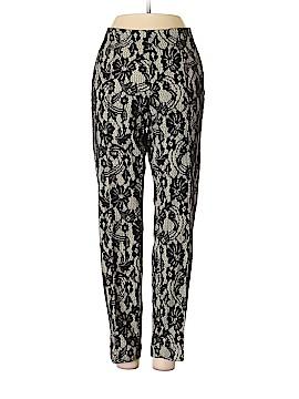 Ro & De Casual Pants Size S