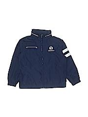 Garb Boys Jacket Size 5