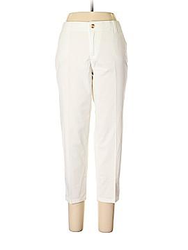 Crown & Ivy Khakis Size 12
