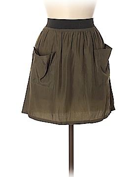 Brooklyn Industries Casual Skirt Size M