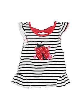 Nanette Short Sleeve Top Size 4T