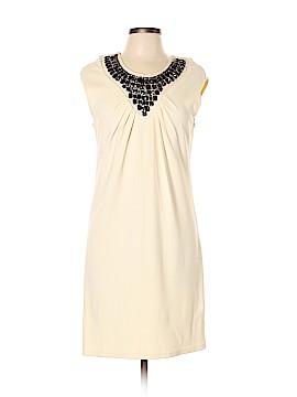 Prairie New York Casual Dress Size L