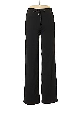 Zella Active Pants Size 2