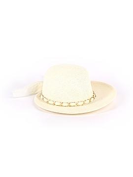 Barami Sun Hat One Size