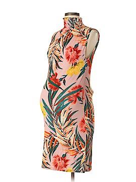 ASOS Casual Dress Size 4 (Maternity)
