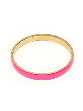 2 Chic Bracelet One Size