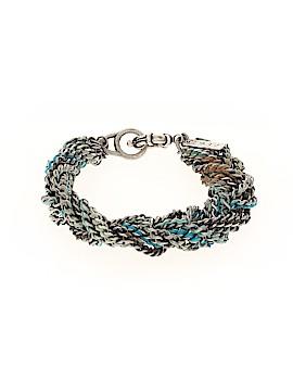 Madewell Bracelet One Size