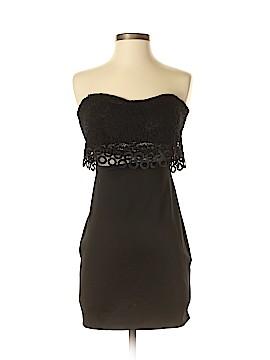 Teeze Me Cocktail Dress Size 1