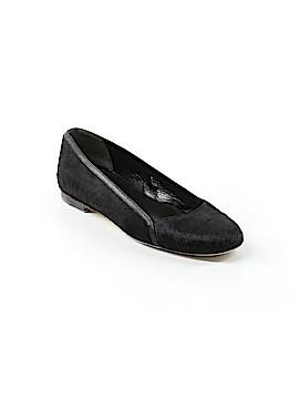 Be&D Flats Size 35.5 (EU)