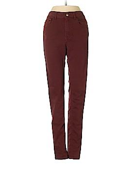 BikBok Jeans Size S