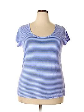 Fresh Produce Short Sleeve T-Shirt Size XL