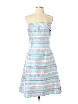 CK Bradley New York Casual Dress Size 6