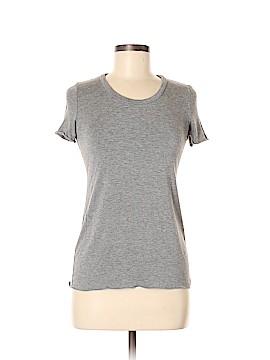 Armani Collezioni Short Sleeve T-Shirt Size 12