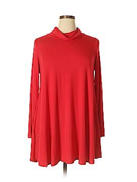 Azules Casual Dress Size XL