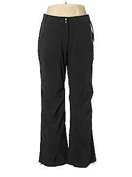 Columbia Snow Pants Size XL