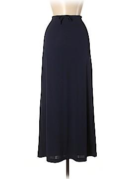 Ecru Casual Skirt Size 8