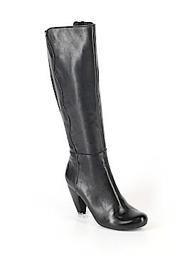 Miz Mooz Boots Size 5 1/2