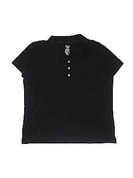 Merona Short Sleeve Polo Size XL