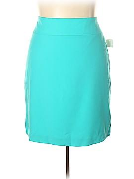 Alfani Casual Skirt Size 20W (Plus)